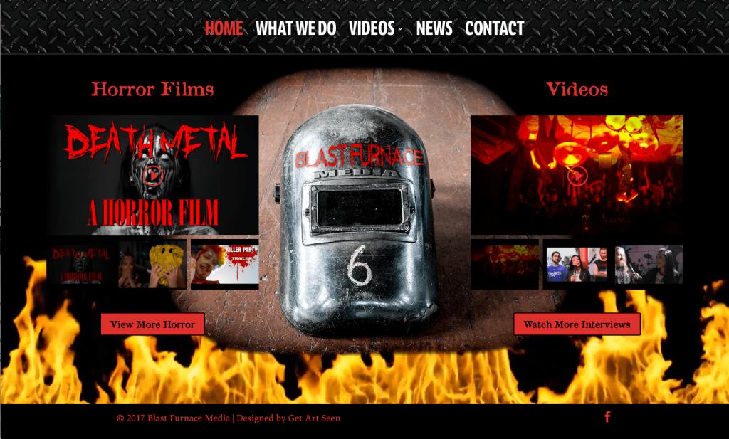 blast-furnace-media
