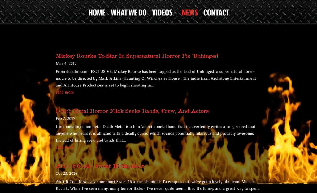 blast-furnace-media-4