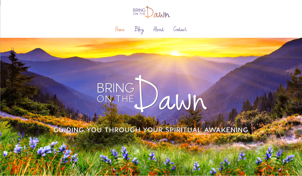 bring-on-the-dawn