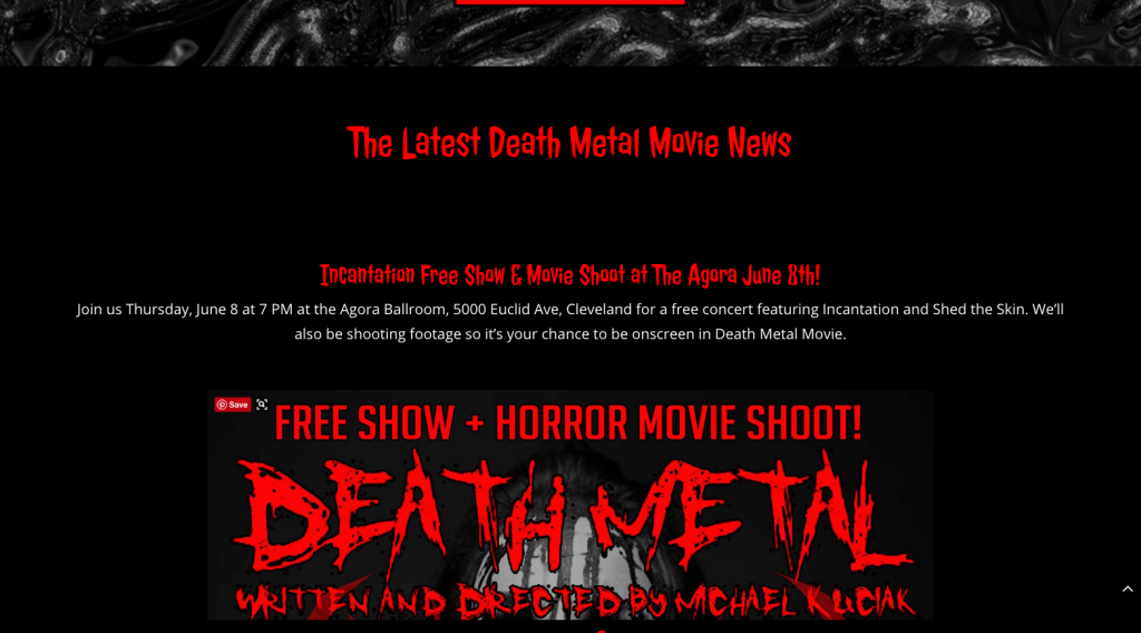 death-metal-movie-2