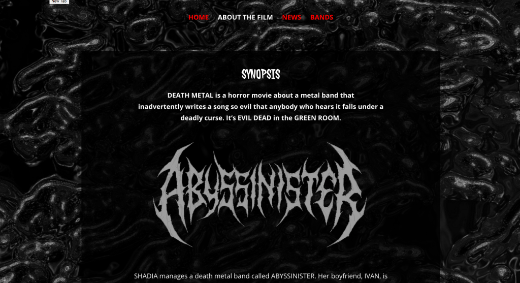 death-metal-movie-4