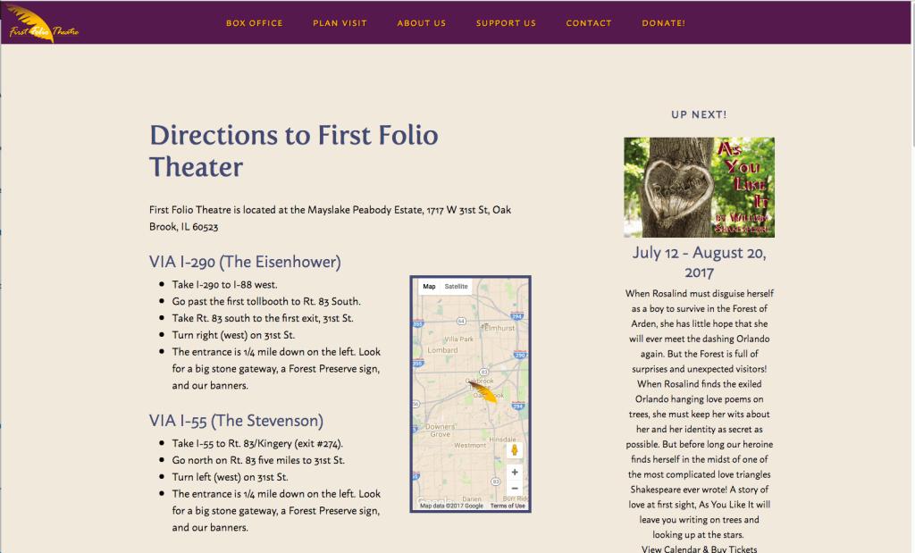 first-folio-7