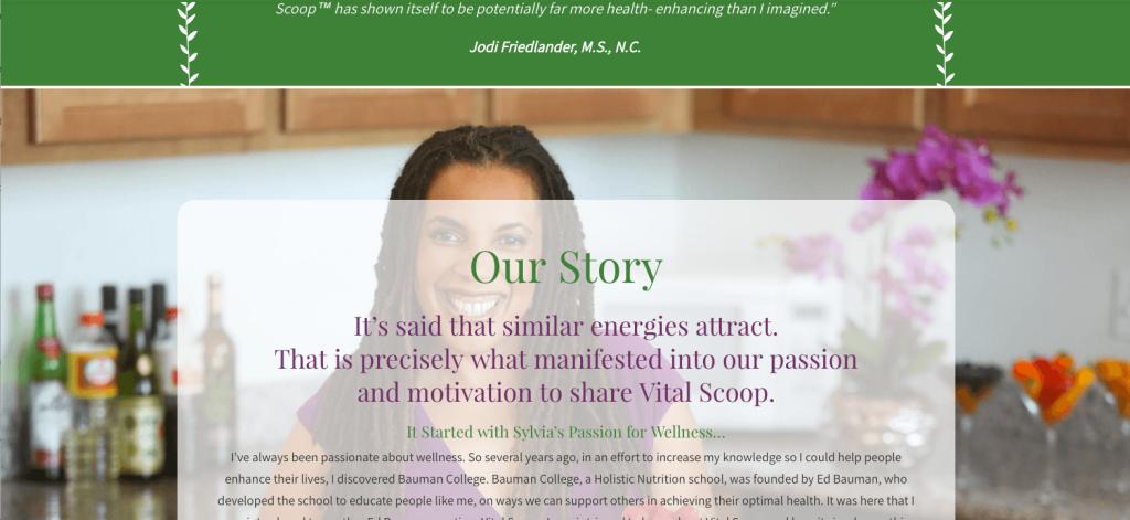 vital-scoop-4