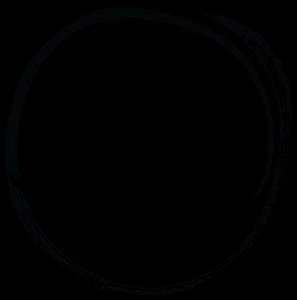 Fitness Coach Logo