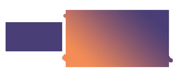 Spiritual Blog Logo