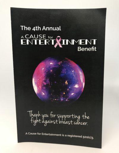 get-art-seen-graphic-design-event-program-IMG_0461