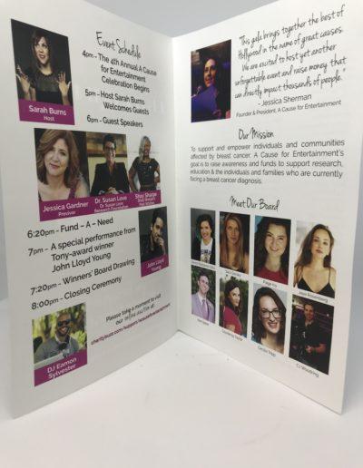 get-art-seen-graphic-design-event-program-IMG_0463