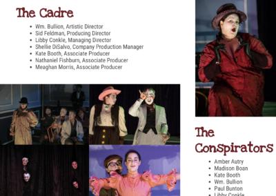 get-art-seen-theatre-company-conspirators-2