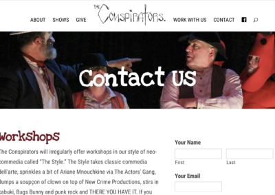 get-art-seen-theatre-company-conspirators-3