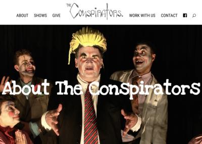 get-art-seen-theatre-company-conspirators