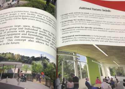 graphic-design-capital-campaign-booklet-2