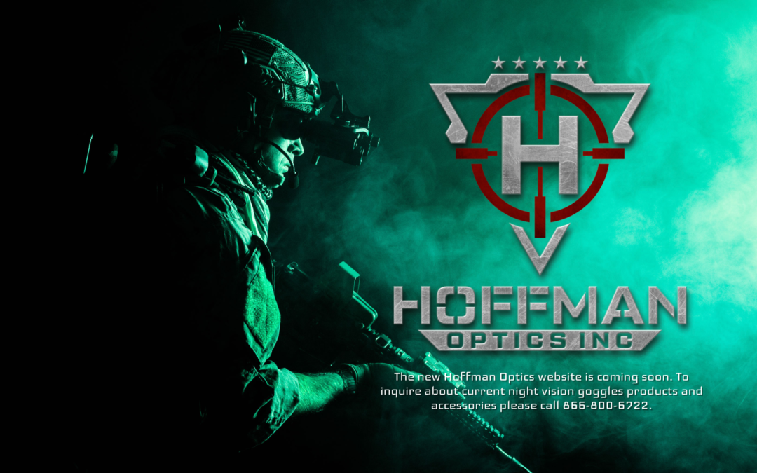 Hoffman Optics