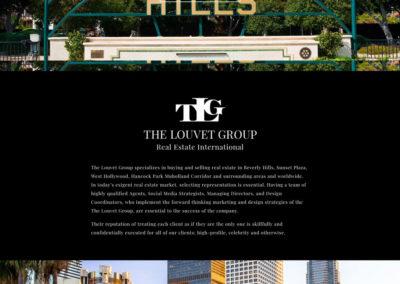 thelouvetgroup-7