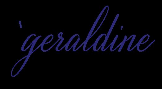 Aesthetician Logo